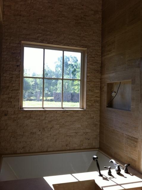 BATHROOM Remodeling Baton Rouge, LA - Bath Shower Remodels