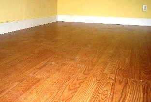 Laminate Flooring Installers Baton Rouge