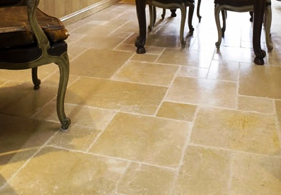 if your in need of the highest quality tile flooring installers in baton rouge and surrounding parishes contact us for your residential or commercial