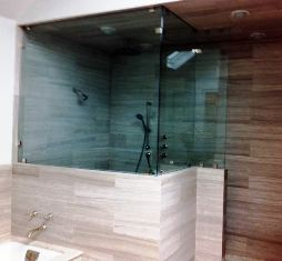 Bathroom Remodeling Baton Rouge remodel contractors - renovation - home remodeling baton rouge, la