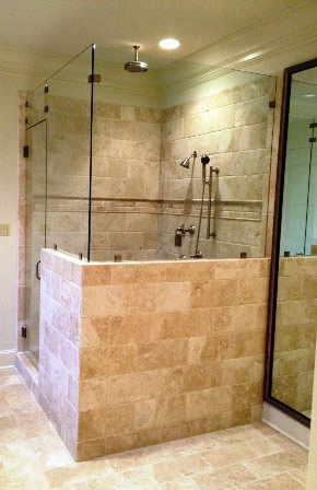 Bathroom Remodeling Baton Rouge home improvement company baton rouge - licensed insured