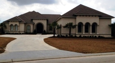 custom home builder baton rouge previous next custom home designs baton rouge. Interior Design Ideas. Home Design Ideas