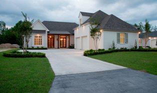 Beautiful Custom Home Builder Baton Rouge Previous Next   Custom Home Designs Baton  Rouge