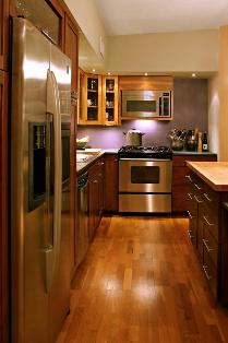 Kitchen remodeling  contractors baton rouge