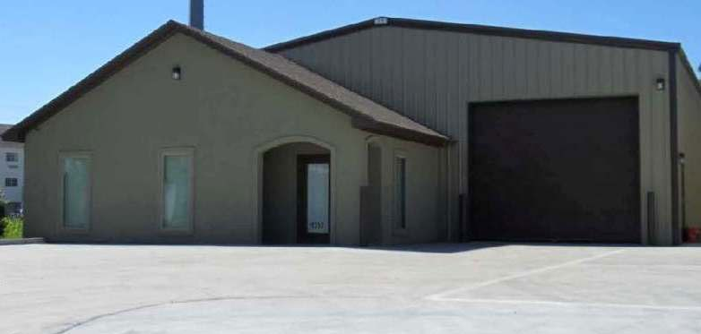 Office space warehouse for lease baton rouge la - Small commercial rental space photos ...